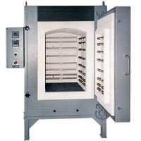 Ceramic Furnaces Manufacturers