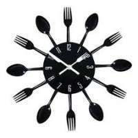 Kitchen Clock Importers