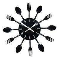 Kitchen Clock Manufacturers