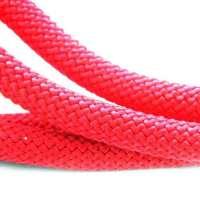 编织绳 制造商