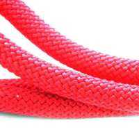 Braided Cord Manufacturers