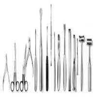 手术工具 制造商