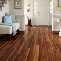 Wood Laminate Flooring Importers