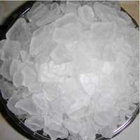 Isoborneol Flakes Manufacturers