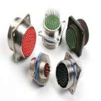 Circular Connectors Manufacturers