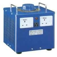 可变电压互感器 制造商