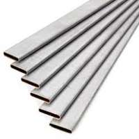 Radiator Tube Manufacturers