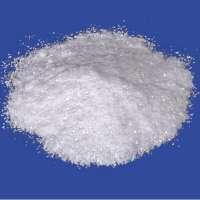 无水溴化锂 制造商