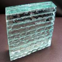 Stack Glass Manufacturers