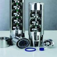 Electric Submersible Pump Manufacturers