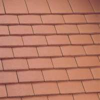Roof Tiles Manufacturers