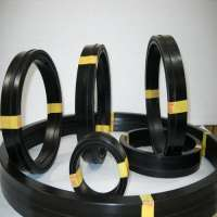 Twin Set Packing Manufacturers