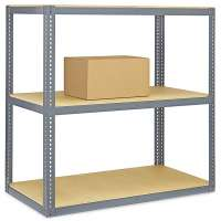 Shelving Racks Manufacturers