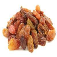 Raisins Manufacturers