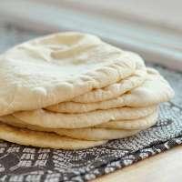 Pita Bread Manufacturers