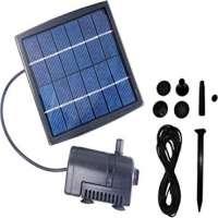太阳能水泵套件 制造商