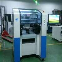 PCB机器 制造商