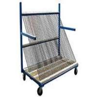 Glass Storage Rack Manufacturers