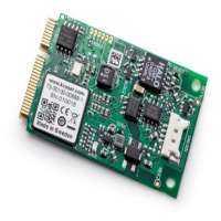 Mini PCI Express Manufacturers