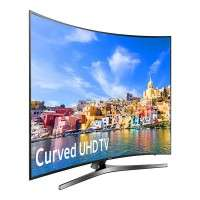 Curved Television Manufacturers