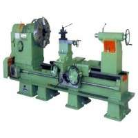 Turning Lathes Manufacturers