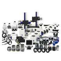Microscope Accessories Manufacturers