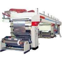 VMCH Coating Machine Importers