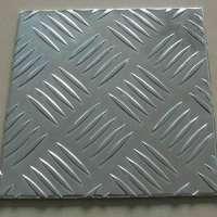 铝地板 制造商