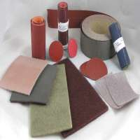 Flexible Abrasives Manufacturers