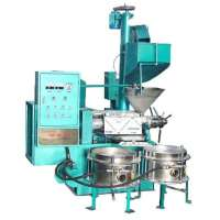 Coconut Peeling Machine Manufacturers