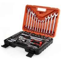 Automotive Repair Tools Manufacturers