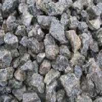 Granulated Slag Manufacturers