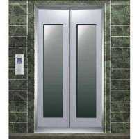 Elevator Glass Door Manufacturers