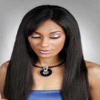 Yaki Hair Wigs Manufacturers