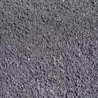 沥青混凝土 制造商