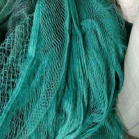 尼龙渔网 制造商