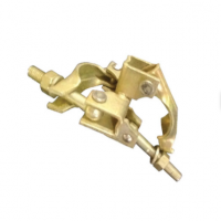 Scaffolding Fittings Manufacturers