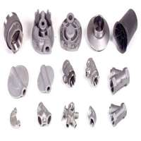 Cast Products Manufacturers