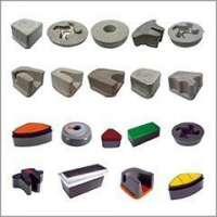 Polishing Abrasives Manufacturers