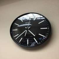 扫描时钟 制造商