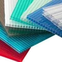 纤维板 制造商