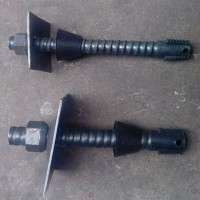 Grouting Anchor Manufacturers