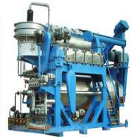 Fish Meal Processing Plant Manufacturers