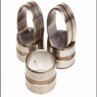 Camshaft Bearing Importers