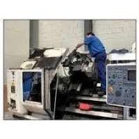 CNC Machines Refurbishment Services Manufacturers
