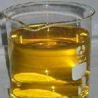 醇乙氧基化物 制造商