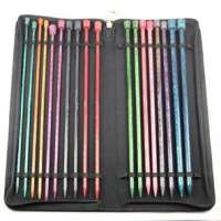 Knitting Needle Set Manufacturers