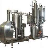 Rice Bran Solvent Extraction Plant Manufacturers