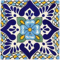 装饰瓷砖 制造商