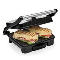 Sandwich Press Manufacturers